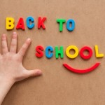 Back-to-School-Readiness